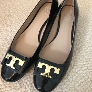 Tory Burch Gigi Pump - low heel